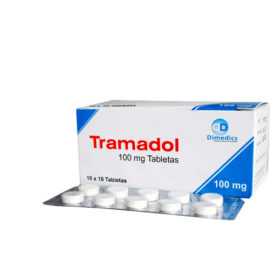 Order Tramadol Overnight 100Mg Online A Magic Pain Reliever